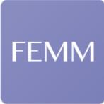 Femm logo